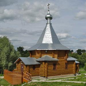 Martynovskoe2